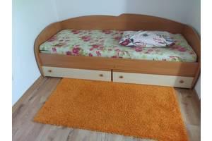 б/у Детская мебель