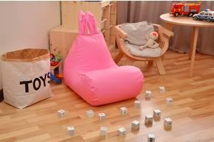 Детские кресла игрушки