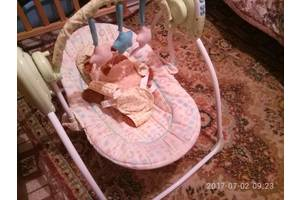 б/у Детская мебель Geoby Goodbaby