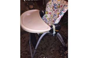 Столы для кормления Chicco