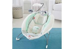 Нові Дитячі ліжечка Fisher-Price