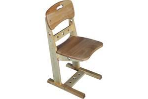 Детские регулируемые стулья King