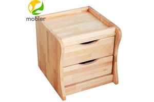 Новые Детская мебель Абсолют-мебель