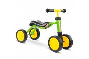 Детский транспорт Puky