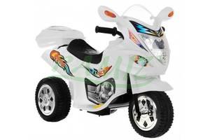 Детские мотоциклы Profi