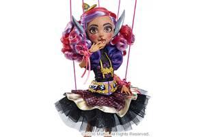 Аксессуары для кукол