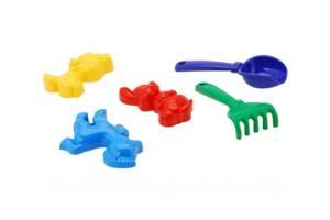 Игрушки для улицы