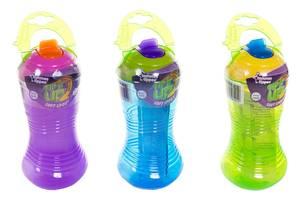 Бутылочки