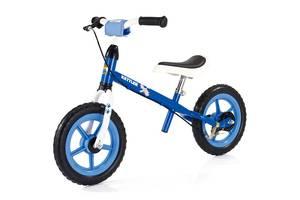 Детский транспорт Kettler