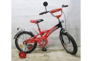 Детские велосипеды Baby Tilly