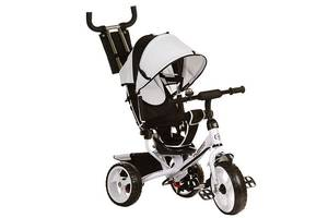 Детский транспорт Turbo Trike