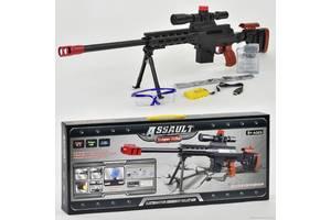 Игрушечные оружия