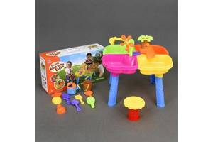 Настольные игры для детей