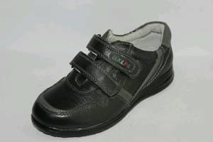 Нові Дитячі ортопедичні туфлі