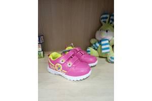 Новые Детские кроссовки Tom.m