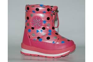 Детская обувь Tom.m