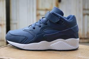 Нові Дитяче взуття Nike