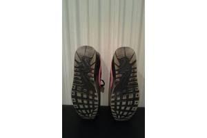 б/в Дитячі кросівки Nike