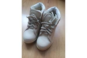 Нові Дитяче взуття Ортекс