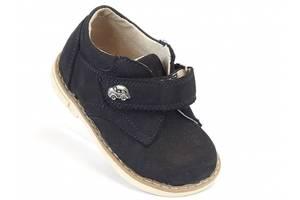 Новые Детские ортопедические туфли
