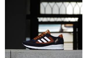 Нові Дитячі кросівки Adidas