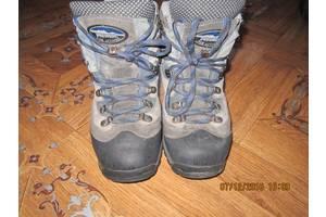 б/в Мужские ботинки и полуботинки