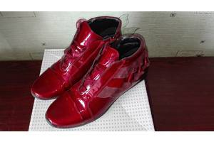 Новые Детские туфли для девочек Bartek