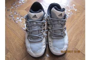 б/в Кроссовки Adidas