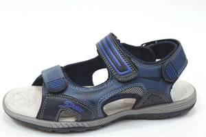 Новые Детская обувь Tom.m
