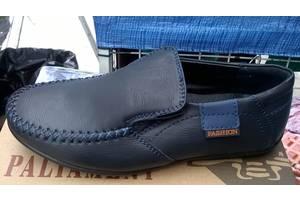 Новые Детские туфли для мальчиков