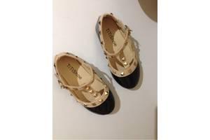 б/в Дитячі туфлі