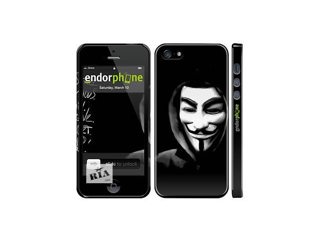 бу чехлы к iPhone 5/ 5s/ 5c и другие в Владимир-Волынском