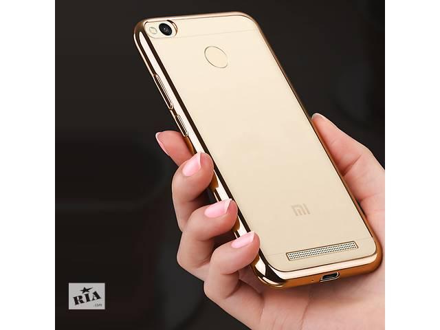 """бу Чохол для Xiaomi Redmi 3s / Чехол 5.0"""" в Львове"""