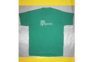 б/у Мужские футболки и майки Fruit of the Loom