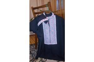 Новые Текстиль
