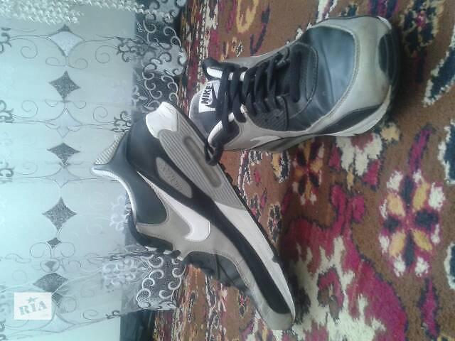 продам Мужская обувь бу в Хмельницком