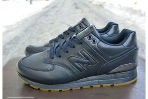 Новые Мужские кроссовки New Balance