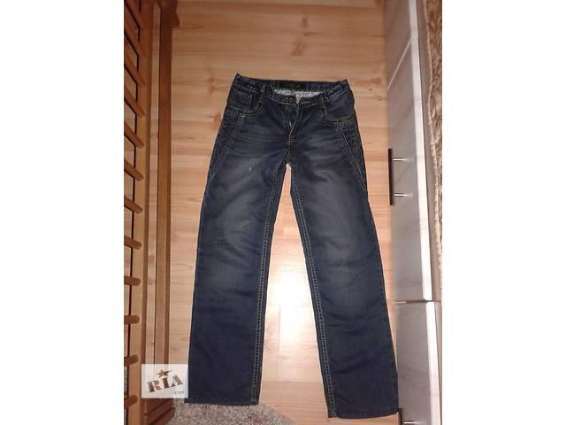 бу мужские джинсы в Ковеле