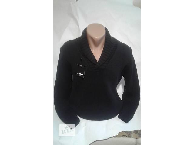купить бу Мужской свитер в Тернополе