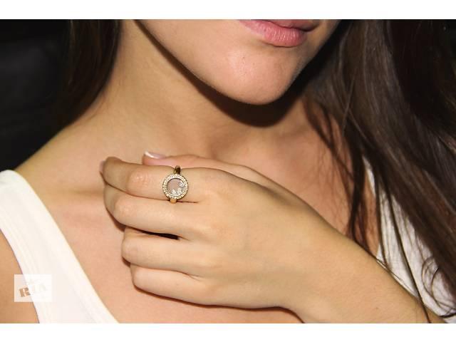 Chopard кольцо. Роскошный подарок любимой на праздник!- объявление о продаже  в Ровно