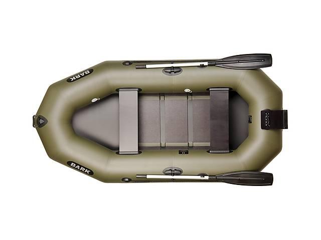 продам лодка надувная бу в Белогорье (Хмельницкой обл.)