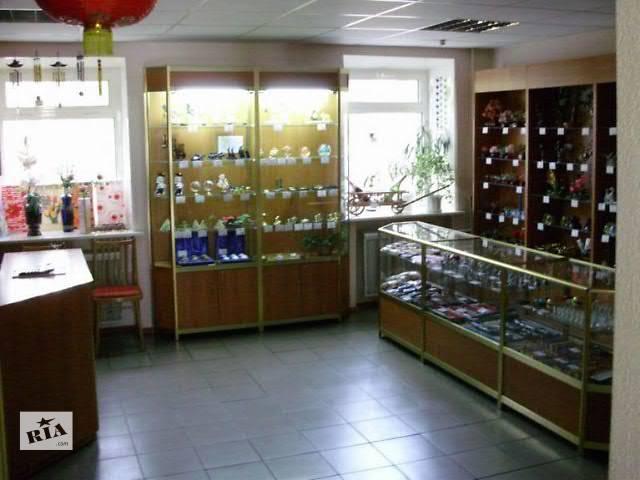 lugansk-magazin-intim