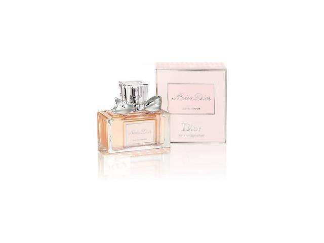Christian Dior Miss Dior Le Parfum- объявление о продаже  в Киеве