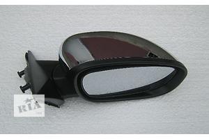 Новые Зеркала Chrysler 300 С