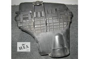 б/у Корпус воздушного фильтра Chrysler 300 С