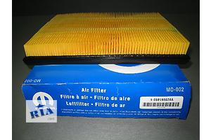 Новые Воздушные фильтры Chrysler 300 С