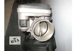 б/у Дросельные заслонки/датчики Chrysler 300 С