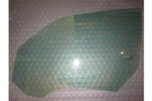 б/в Стекло двери Chrysler 300 С