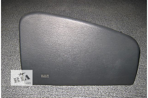 б/у Подушка безопасности Chrysler Sebring