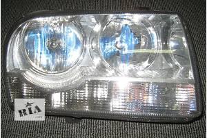 б/у Фары Chrysler 300 С